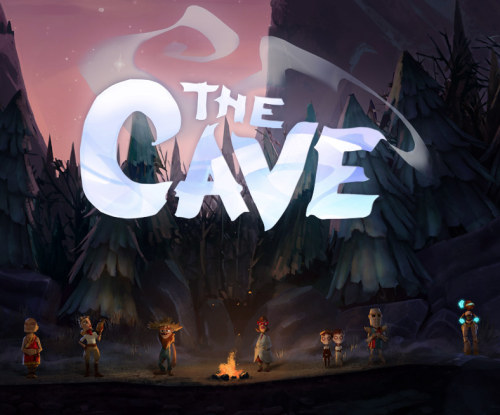 doublefine:  The Cave is releasing January 22nd and January 23rd, for Steam, Xbox Live Arcade, PlayStation Network, and Wii U eShop. You'll finally be able to discover the secrets within! You can play as The Monk, The Explorer, The Hillbilly, The Scientist, The Twins, The Knight, and The Time-Traveller. Preorder it on Steam now! Which character from The Cave do you look forward to playing the most?