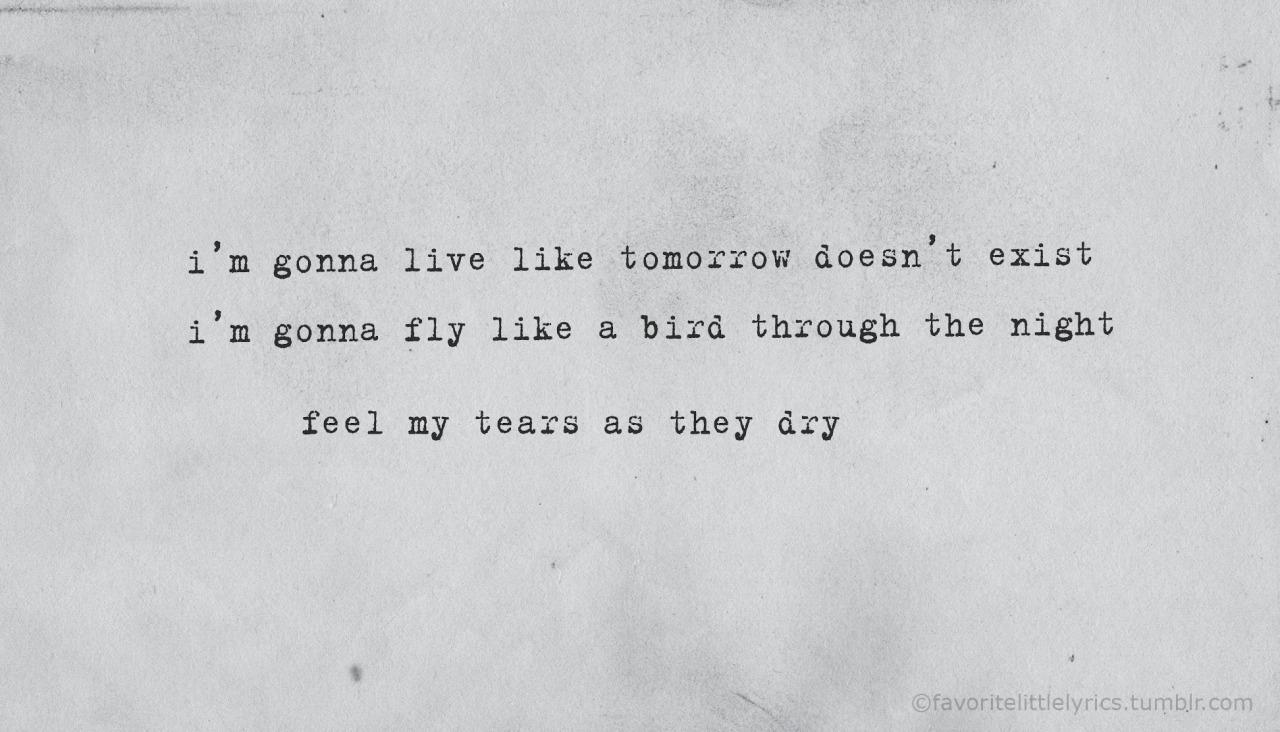 Favorite little lyrics sia chandelier sia chandelier aloadofball Image collections