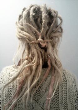 hair dreads hair styles dreadlocks girls with dreads dreadhead dreadies girls with dreadlocks