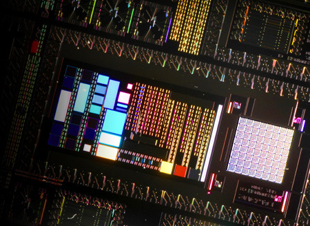 NASA, Google, USRA Get A 512-Qubit Quantum ComputerD-Wave Systems' new 512-qubit quantum computer, the D-Wave Two, will be installed at the new…View Post
