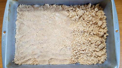 sugar salted toffee toffee cookie bars bars errenskitchen