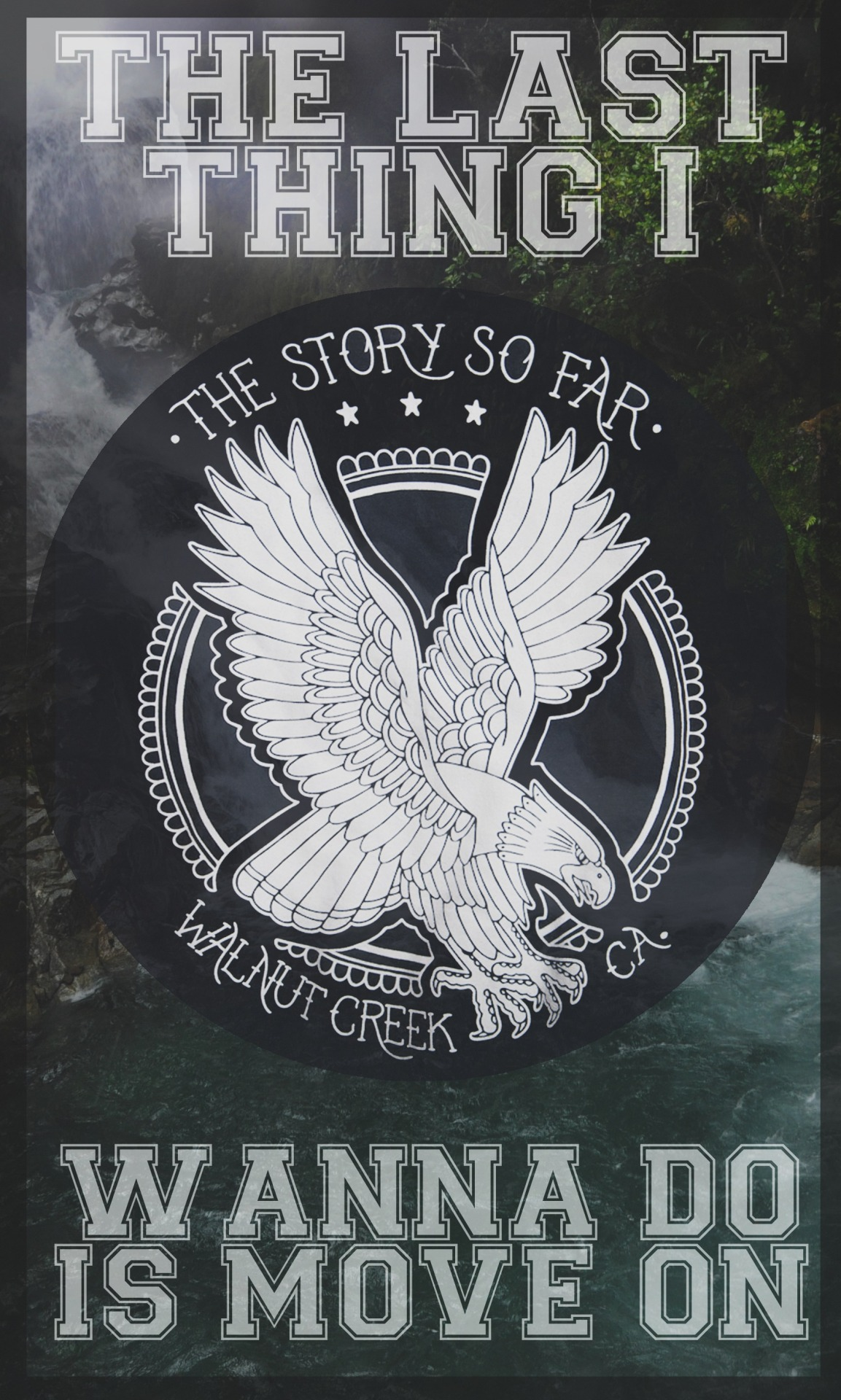 photo-sporadic:  Small Talk- The Story So Far