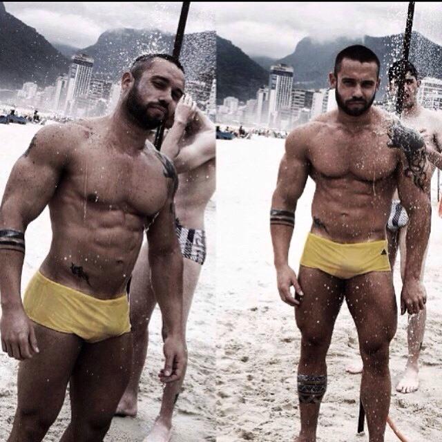 2018-06-04 05:23:03 - holy hot damn beardburnme https://www.neofic.com