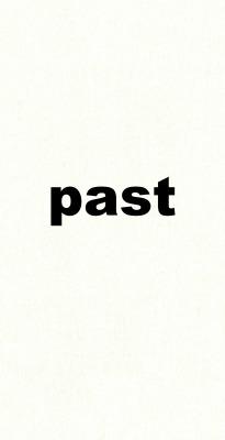 future present past