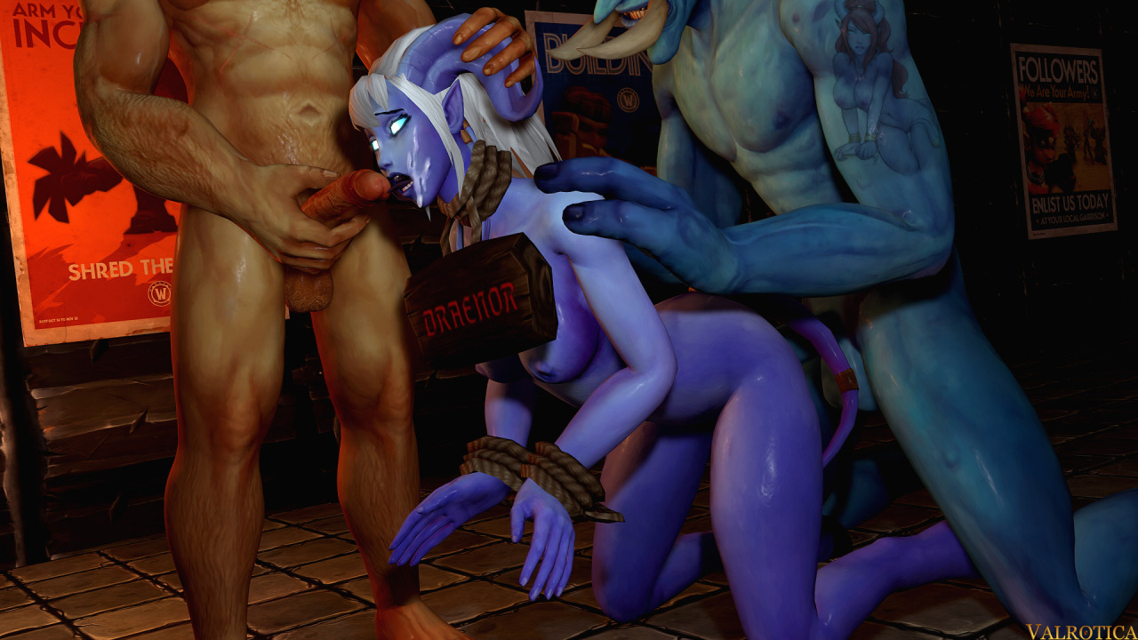 World of warcraft porn images adult movie