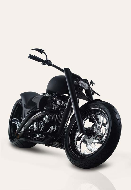My dream bike:)