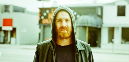Chet Faker - Archangel ——————————— Chet Faker – the bearded Melbournian lad who makes women weak at their knees. Yeah, that one – has launched a new Live Sessions series, which sees him and his band playing a couple of his tracks live at Newstead Butter Factory. The first of these live video sessions sees them playing a cover of Burial's 'Archangel'. An absolutely raw, stunning and spine-tingling rendition. The best part about Chet Faker's covers is that he makes the original song his own. Chet Faker told 2SER that he's been working on a debut album and will hopefully release it 'soon'.
