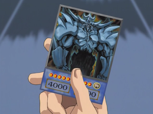 sub-zir0:  legend, monster, yu gi oh, blue