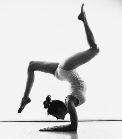 muffintop-less:  Benefits of Stretching Stretching has so many benefits.  Just start a program of stretching, and you'll soon notice many of them.  Some of the benefits of stretching are: relief from pain increased energy levels increased flexibility better range of motion of the joints greater circulation of blood to various parts of the body relaxation and stress relief enhanced muscular coordination improved posture greater sense of well-being Increased flexibility and range of motion. - As we age, our muscles tighten and we have less range of motion in our joints. Simple activities that we once took for granted, like cutting our toenails, picking things up from the floor or zipping a dress, can all become difficult. A regular stretching program can help lengthen your muscles and make these daily activities easier and more enjoyable. Improved circulation. - Stretching improves circulation of blood to the muscles and joints. Increased blood circulation, of course, brings nutrients to our cells and removes waste byproducts. Better posture. - Chronically tense and tight muscles contribute to poor posture, which in turn can affect the functioning of our internal organs, not to mention our appearance. Stretching the muscles of the lower back, shoulders and chest can help keep the back in better alignment and improve posture. Relaxation and stress relief. - Stretching, done properly, helps to relax tense muscles which result from stress. The feeling of relaxation brings a sense of well-being and relief from tension. Reduce or prevent lower back pain. - Greater flexibility and range of motion in the hamstrings and muscles of the hips and pelvis help to reduce the stress on your spine that causes lower back pain. Article found at Heart Of Healing