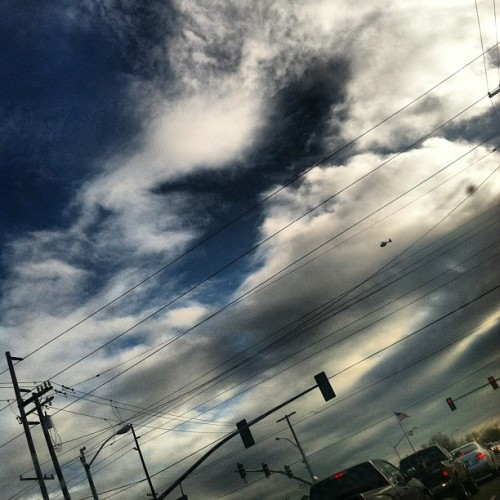 Can you see the helicopter #doomsday #armagedon #apocolypse #2012 #dec21st #myans #welived #survivor #basedgod
