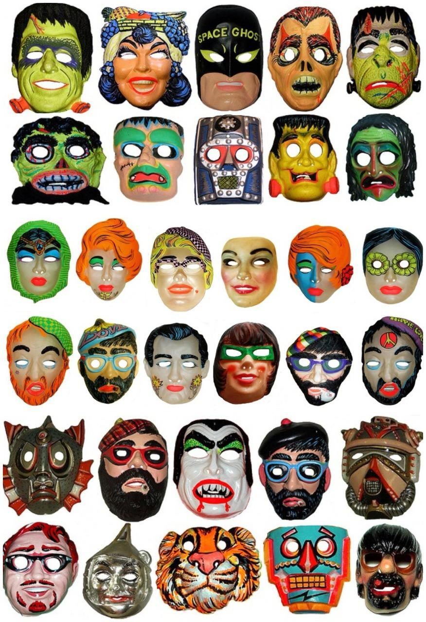 2018-08-27 12:28:21 - atomic chronoscaph vintage halloween masks last-homo-on-the-left http://www.neofic.com