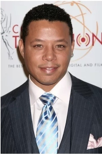 "Hey, did you hear Terrence Howard is starring alongside Oprah Winfrey in the upcoming film, The Butler and that the two have make out and love scenes! Want to know what Terrence said the best part of it was: Oprah's ""Tig ol' bitties!""…. Seriously. Click the pic to read!"
