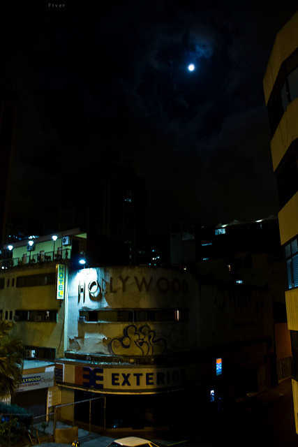 su,puestos on Flickr.sueños de insomnio Caracas @FiverWeed twitter | flickr | tumblr | blogger | facebook