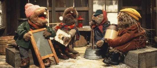 Rare image of Mumford & Sons playing a small pub before they made it big, so inspiring