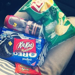 #kitkat #oreos #lays #resses #arizona #tea #lemonade #party #lunch
