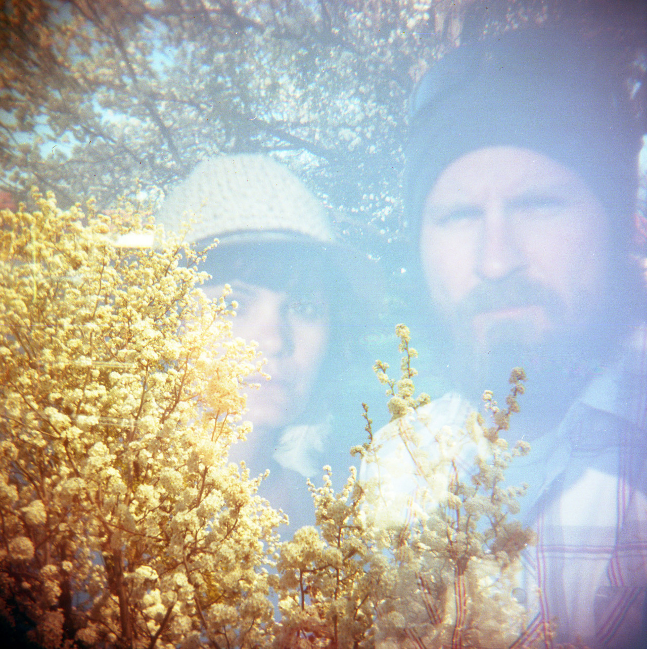 tony and myself sacramento, ca march 2013