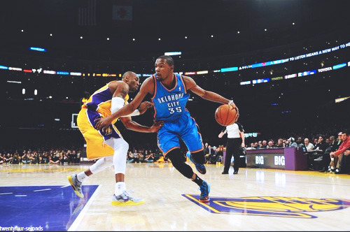 twentyfour-seconds:  too slow kobe, too slow