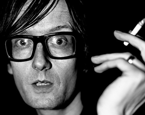 [ jarvis cocker, by Phil Sharp ]