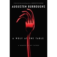 The new Augusten Burroughs book comes out April 29, get excited
