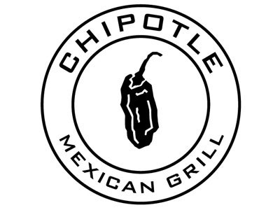 Chipotle voted one of favorite fast-food restaurants by nation's top chefs » Esquire.com