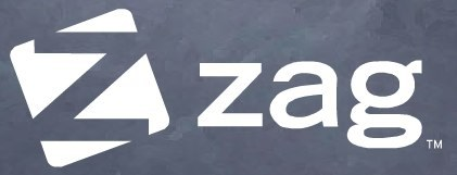 Anybody else never heard of Zag.com? For buying and selling cars…