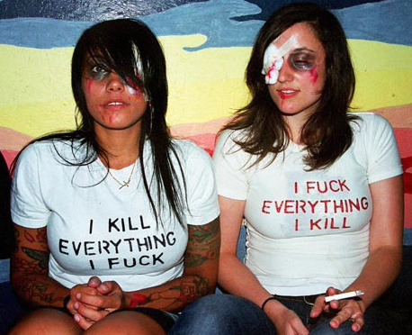 cityandsoul:  red-pulp:  (via skatewytch, violentqueers)  (via suicideblonde)  but actually i need this
