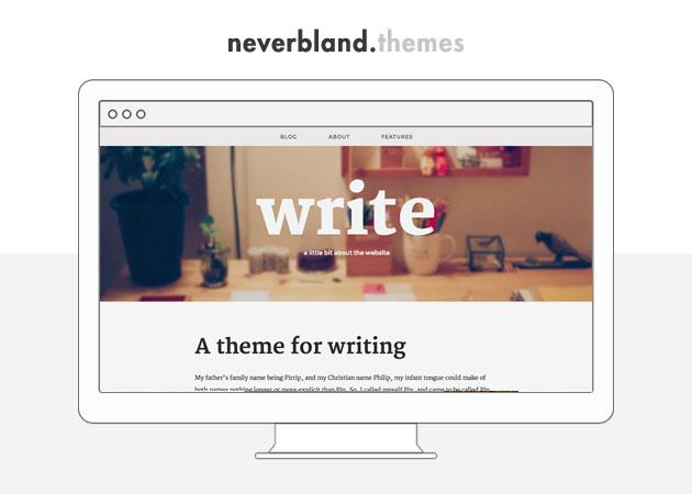 Tumblr essay writer