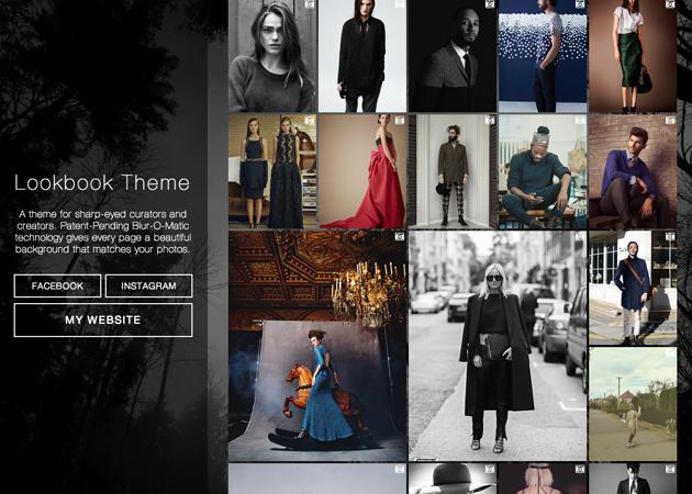 Style Lookbook Tumblr Lookbook | Tumblr