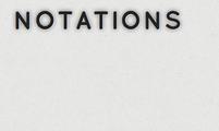 Tema para Tumblr Notations