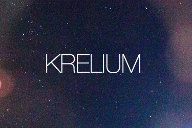 Krelium