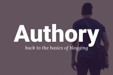 Authory