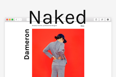 Other Naked