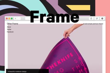 Other Frame