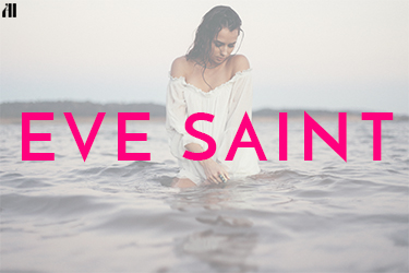 Eve Saint