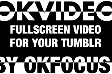 OKVideo