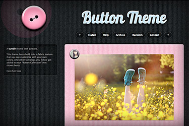 Button Theme