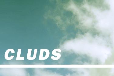 CLUDS