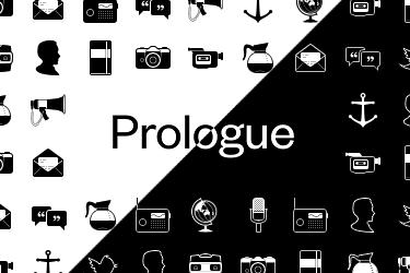 Prologue Pro