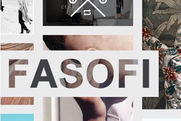 Fasofi