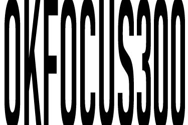 OKFocus300