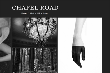 Chapel Road II