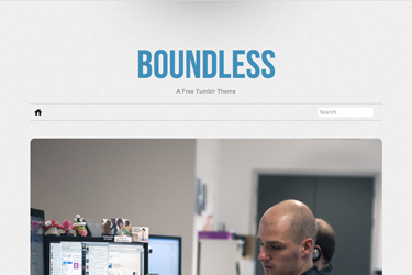 Boundless 1.1