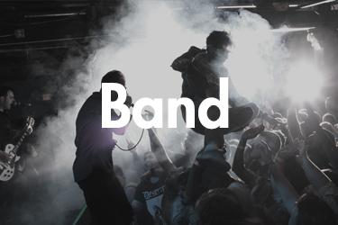 bands tumblr - photo #29