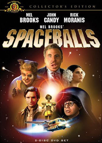 "Spaceballs Watch: Here Couldn't find a download link! :( but try http://www.clipnabber.com and put in the watch link there, hit ""Nab Video"" and a link should appear to download in FLV format, but you can copy that link address and paste it in a new window and change the flv to mp4."