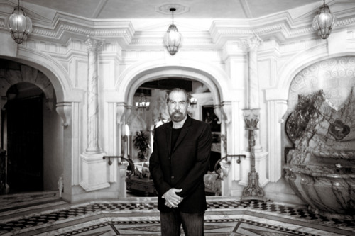 THE MODERN CEO