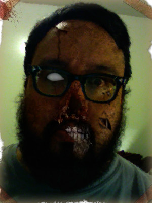 http://zombify-yourself.net/
