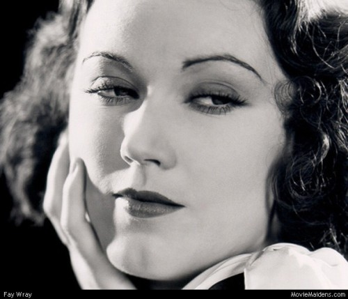 "How to Apply 1930s Makeup ""Tweeze eyebrows very thinly, with the arches pronounced. Do this only if you are a die-hard 1930s makeup fan and are certain you don't mind that your brows may never grow all the way back. If not, and you are simply attending a costume party, you can either wear a 1930s-style hat that covers your brows or look into using eyebrow sealer and other cosmetics to prosthetically cover existing hairs. If you take the latter step, you can draw on your desired brow shape. If your brows are already on the thin side, you can still use them as part of your 1930s look. Simply define them, exaggerating the arches, with a brow pencil or powder slightly but noticeably darker than your brow color. Set brows very lightly with a minute amount of baby oil to make them shine."""