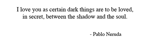 quote-book:  (via sharmander)