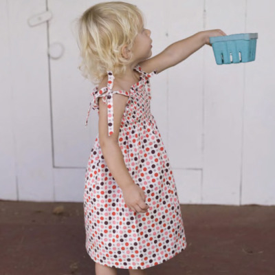 Smocked Dress pattern. Source: http://www.abramsbooks.com/stc_craft_news/free_patterns_final/Weekend_Sewing_Smocked_Sundress.pdf