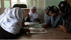 VOTE for the Afghan Hands Documentary in the BBC World Challenge. Dominican fashion Designer Joel Díaz and I have collaborated in this beautiful project.For more information http://afghanhands.org/index.html